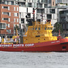 Sydney Ports tug Shirley Smith