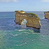 Great Ocean Road Tour - Island Arch