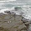 Great Ocean Road tour - Cumberland River - Anglers sea fishing