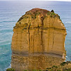 Great Ocean Road Tour -The area known as the twelve Apostles