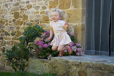 Aveyron aout 2013
