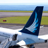 Fly Azores