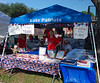 """The Lutz Patriots do a wonderful job in support of our troops, they can use YOUR help - visit their website -  <a href=""""http://WWW.LUTZPATRIOTS.COM"""">http://WWW.LUTZPATRIOTS.COM</a>  and help support the folks that are protecting YOU."""