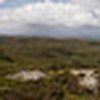 360 degree Panorama from the top of Sithean Mòr