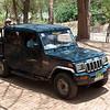 Bangalore trip