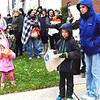 Debbie Blank | The Herald-Tribune<br /> The crowd was thick and bundled up along West Pearl Street.