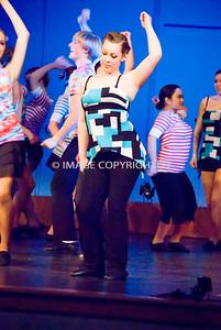 Benicia Dance Show 010