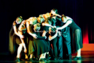Benicia Dance Show 101 ortron 2