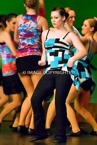 Benicia Dance Show 005