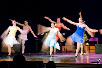 Benicia Dance Show 048