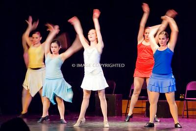 Benicia Dance Show 046