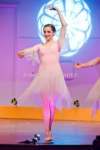 Benicia Dance Show 016