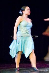 Benicia Dance Show 047