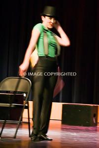 Benicia Dance Show 032