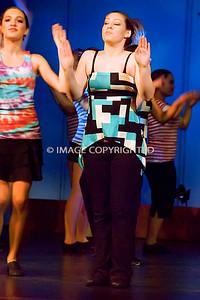 Benicia Dance Show 008