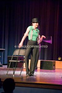 Benicia Dance Show 034