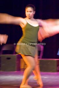 Benicia Dance Show 049