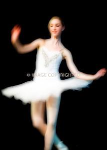 Benicia Dance Show 020