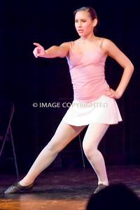 Benicia Dance Show 050