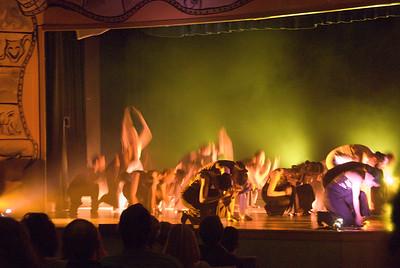 Benicia Dance Show 2 001