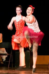 Benicia Dance Show 041