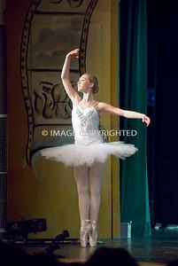 Benicia Dance Show 021