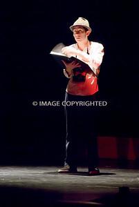 Benicia Dance Show 2 117