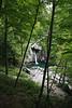 Berkshire 2012 - Bash Bish Falls 17