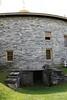 Berkshires 2012 - Hancock Shaker Village 117