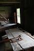 Berkshires 2012 - Hancock Shaker Village 176