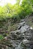 Berkshires 2012 - Greylock Hike 05