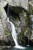 Berkshire 2012 - Bash Bish Falls 31