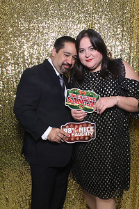 Best Doctors Insurance Holiday Bash 2017