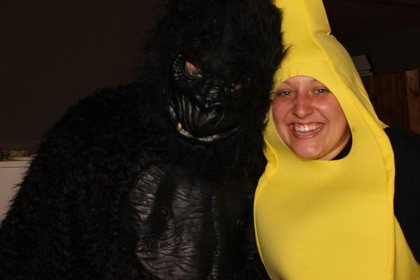 Big Al's Halloween Festival