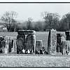 Stonehenge (Mono)