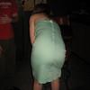 Deena's ass