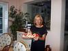 Birthdays 2005