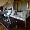 Luxury living!