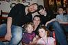 David, Maya, Amanda, Scarlet & Ryce