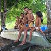 Amazon Day 6  April 1 A M   171