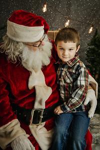 Brooks-Santa 17