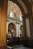 Buenos Aires - Cathedral - Interior 019
