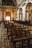 Buenos Aires - Cathedral - Interior 030