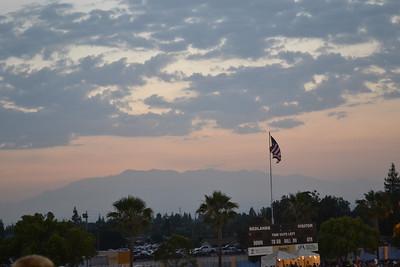 CA July 4 2011