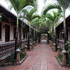 "<a href=""http://www.lotus-lodge.com"">Hotel Lotus Lodge</a>"