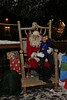Crested Butte Chamber presents 'Light Up Night with Santa' in the historic town of Crested Butte and the vilage of Mt. Crested Butte, Colorado on Friday, Dec. 7 and Saturday Dec. 8th, 2018.  (Photo/Nathan Bilow)