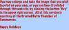 Screen Shot 2013-12-13 at 11 47 25 PM