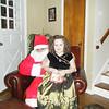 Mandy & Santa 2