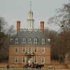 The elegant and imposing residence of 7 royal governor's, Patrick Henry and Thomas Jefferson.