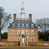 Images from a Colonial Williamsburg Christmas.